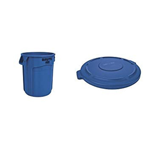 Rubbermaid 1779731