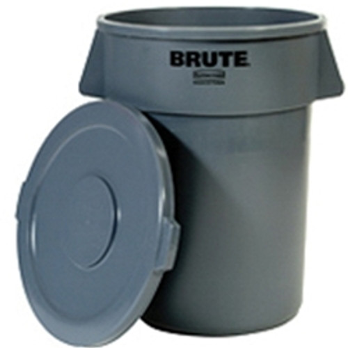Rubbermaid FG261960GRAY