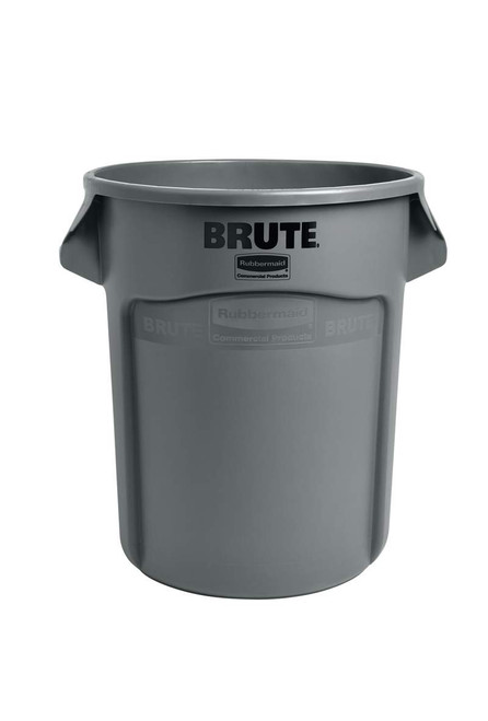 Rubbermaid FG262000GRAY