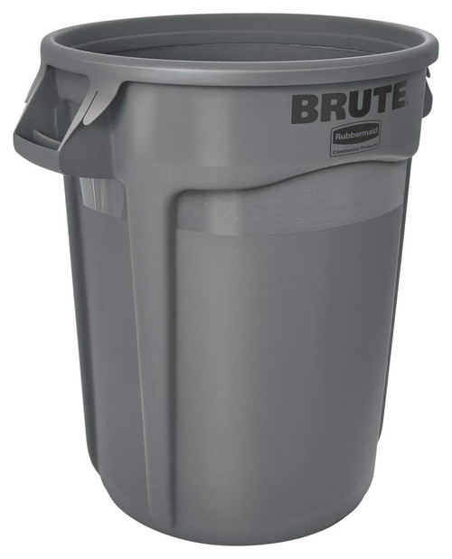 Rubbermaid FG263200GRAY