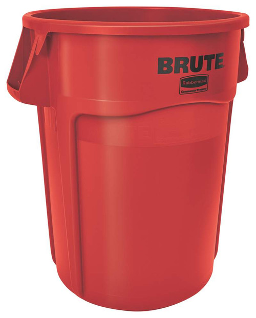 Rubbermaid FG264360RED