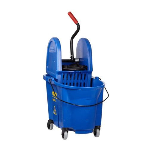 Rubbermaid FG757888BLUE