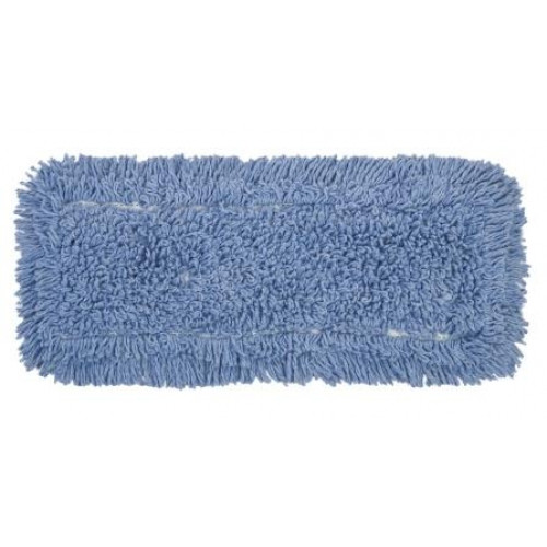 Rubbermaid Anti-Microbial Sani Mop fits R050839
