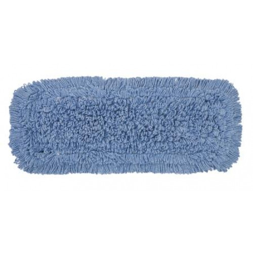 Rubbermaid Anti-Microbial Step Mop fits R050840