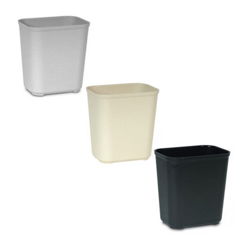 Rubbermaid R050713
