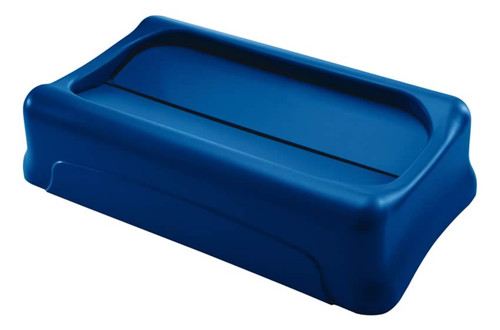 Rubbermaid FG267360BLUE