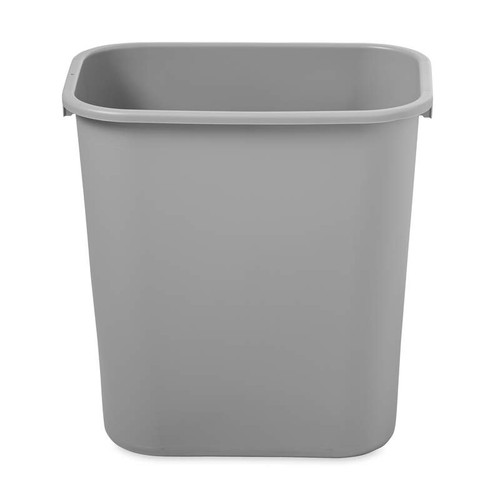 Rubbermaid FG295600GRAY
