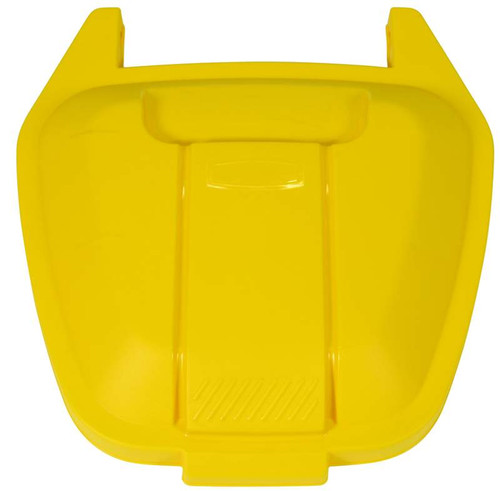 Rubbermaid R002219