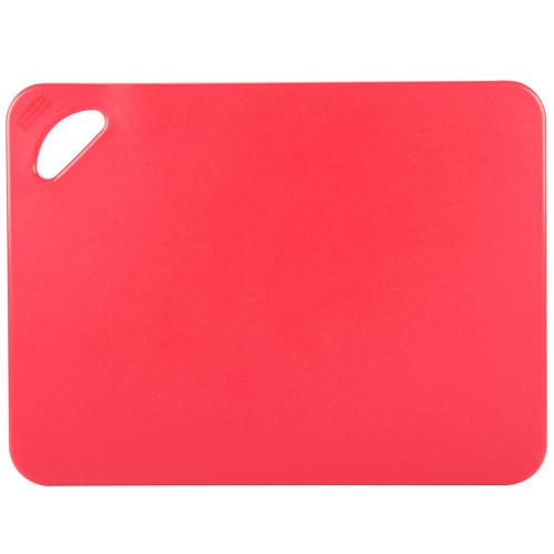 Rubbermaid Cutting Board Red