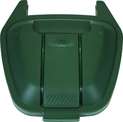 Rubbermaid R002222