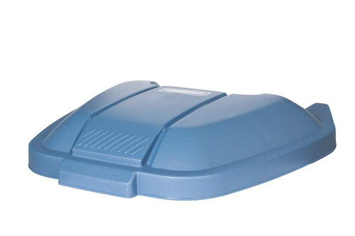 Rubbermaid R002223