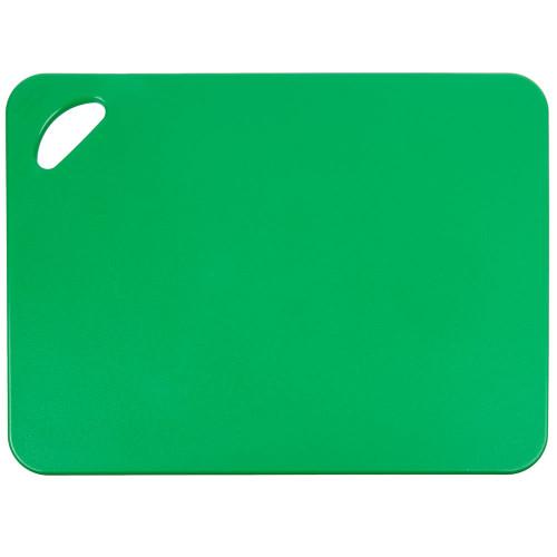 Rubbermaid Cutting Board Green