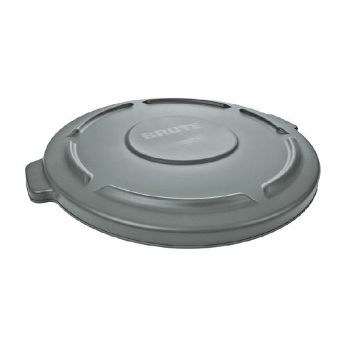 Rubbermaid Snap-On Lid fits FG2632 - Grey