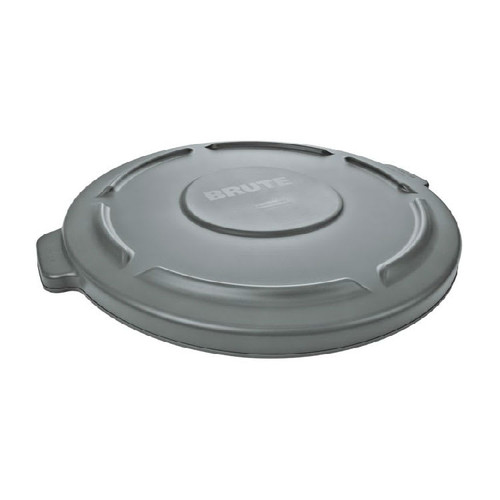 Rubbermaid FG263100GRAY
