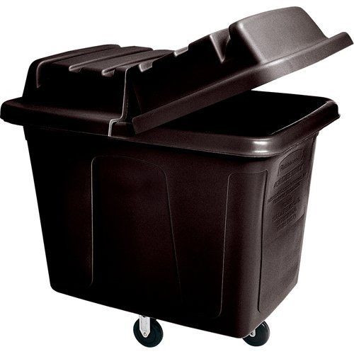 Rubbermaid Lid fits FG461200 - FG461300BLA
