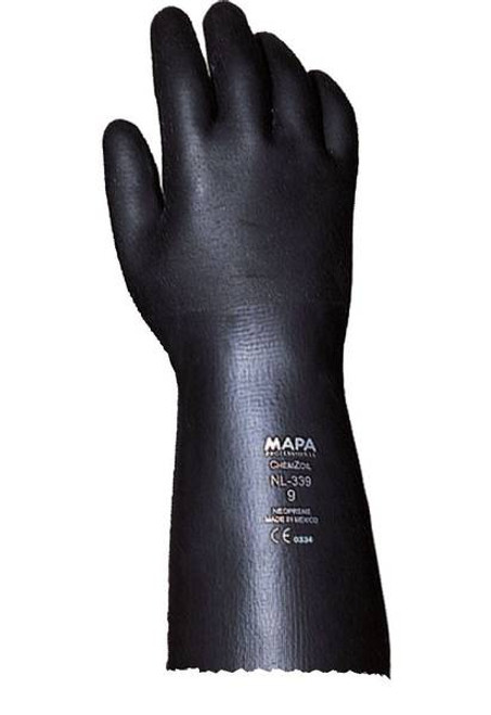 MAPA Chemzoil 339