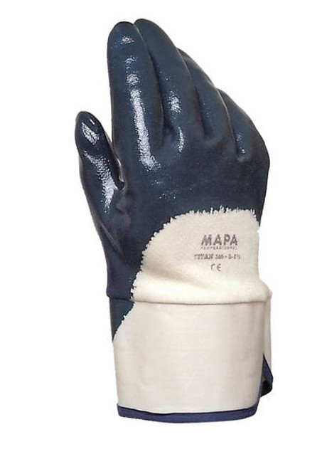 MAPA Titan 385