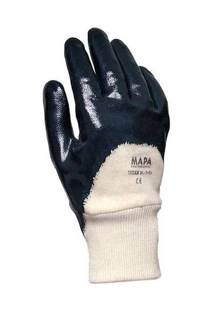 MAPA Titan 391