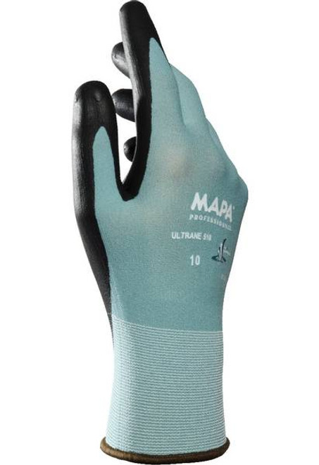 MAPA Ultrane Air & Durable 510