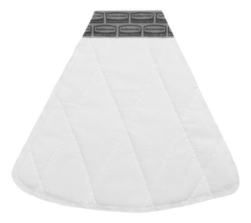 Rubbermaid Spill Mop Pads (Box of 10)