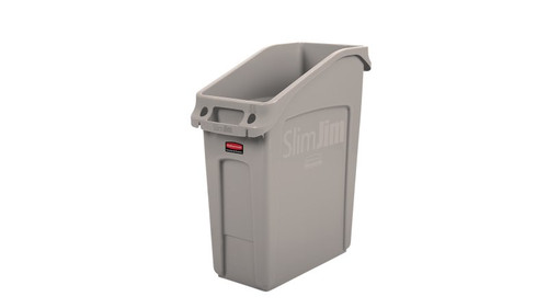 Rubbermaid 2026698