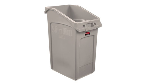 Rubbermaid 2026724