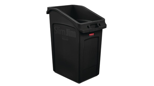 Rubbermaid 2026722