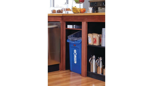 Rubbermaid 2026725