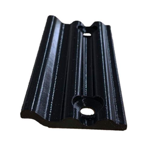 Rubbermaid Compatible Door Catch Fits Catermax FG9408 89ltr - SC9408