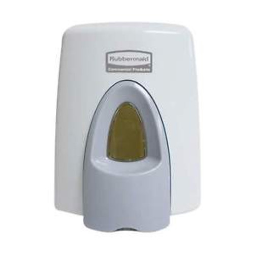 Rubbermaid 400ml Spray Soap Dispenser