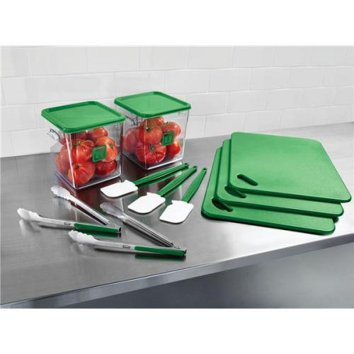 Rubbermaid 2002725