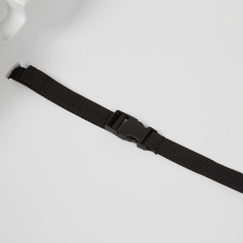 Rubbermaid Safety Strap For 7819-88