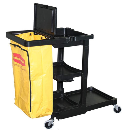 Rubbermaid 1860740