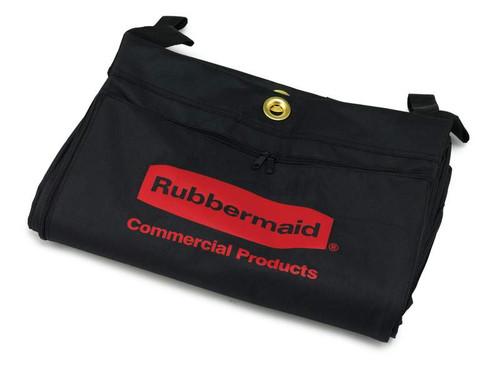 Rubbermaid FG9T8100BLA