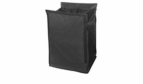 Rubbermaid Quick Cart Replacement Liner, Medium - 1902702