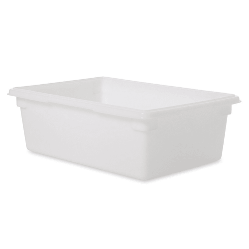 Rubbermaid Food Box 47 L - White