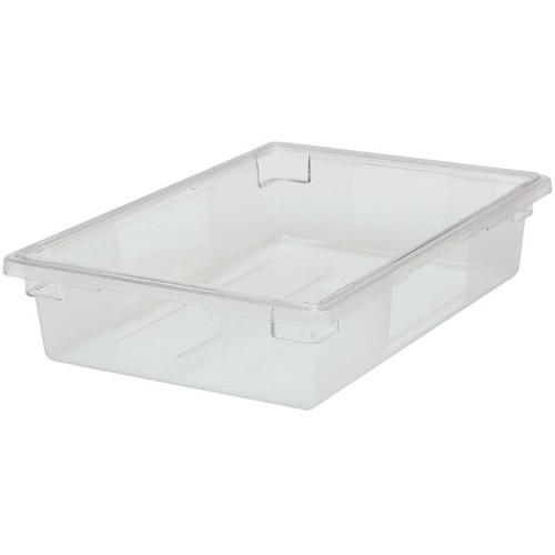 Rubbermaid Food Box 32.3 L - Clear