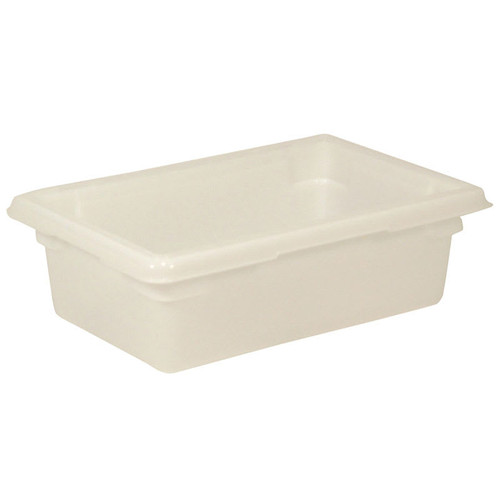 Rubbermaid Food Box 13.2 L