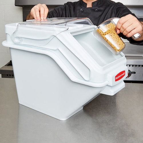Rubbermaid 2020959