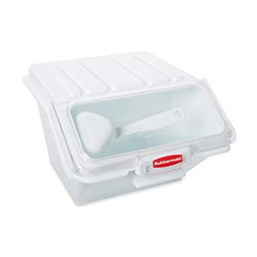 Rubbermaid Safety Storage Bin Mini