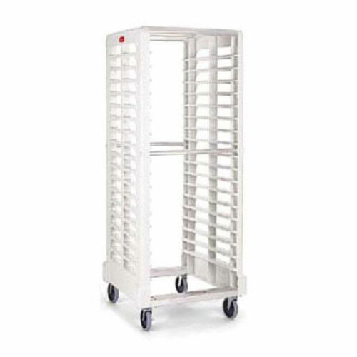 Rubbermaid Max System ProServe 18 Pan Dual Load Rack
