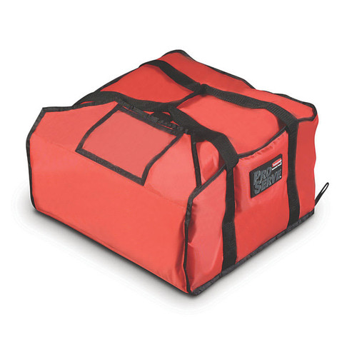 Rubbermaid Pizza Delivery Bag (Large)