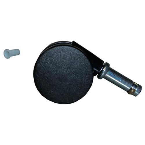 Rubbermaid Wheel Kit For 7814