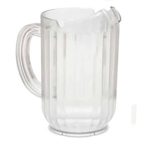 Rubbermaid Bouncer Pitcher 1.6 L