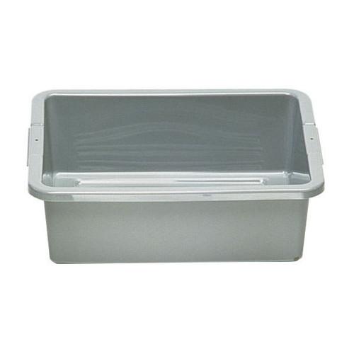 Rubbermaid Utility Box 28.9 L
