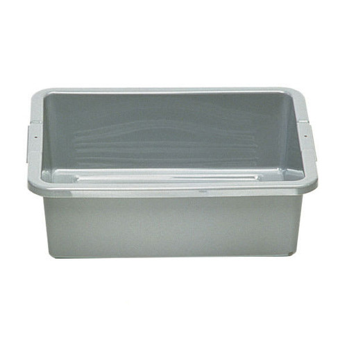 Rubbermaid FG335100GRAY