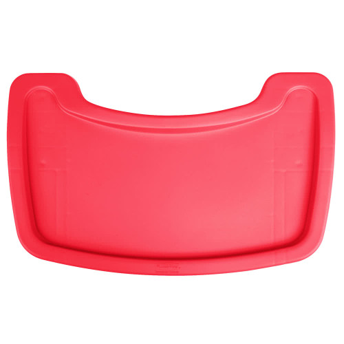 Rubbermaid FG781588RED