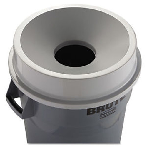 Rubbermaid FG354300GRAY