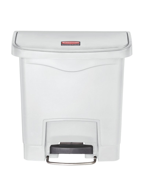 Rubbermaid 1883554