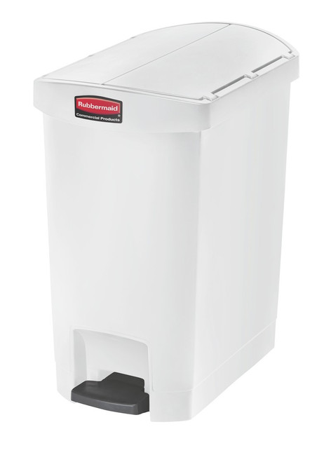 Rubbermaid 1883556